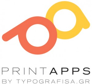 print-apps-homepage