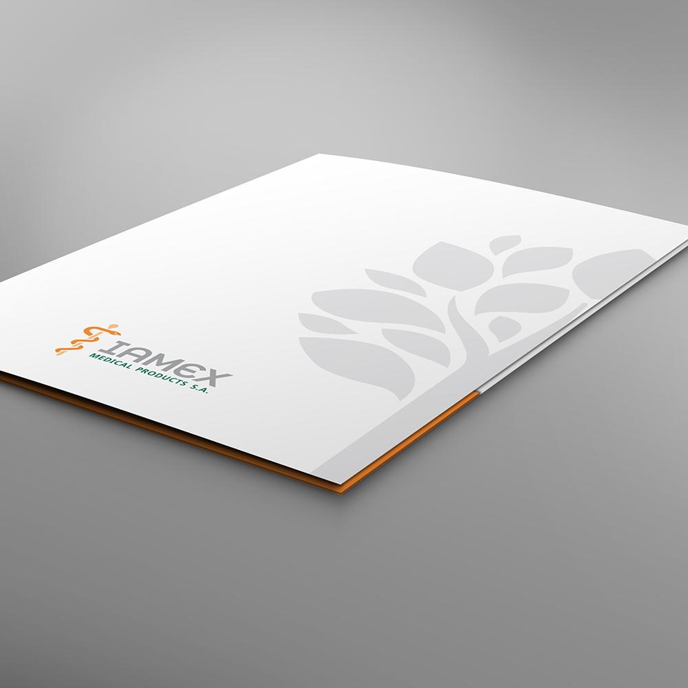 folder-IAMEX2