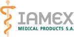 iamex-logo