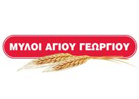 logo-muloi-agiou-georgiou