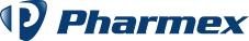 pharmex_logo